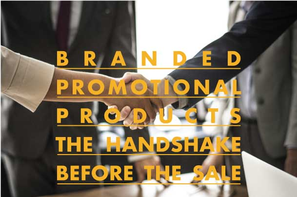 branded-prom-products-2-idea.jpg